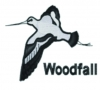 Woodfall Primary School